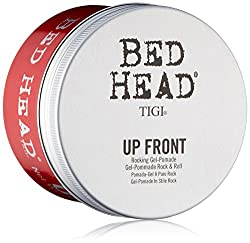 TIGI Bed Head Up Front 95g