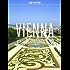 Vienna Guida di Viaggio