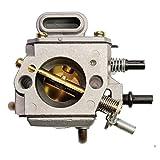 HIPA Carburateur pour Tronçonneuse STIHL 029 MS290 MS310 039 MS390