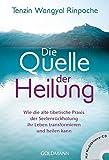ISBN 9783442221714