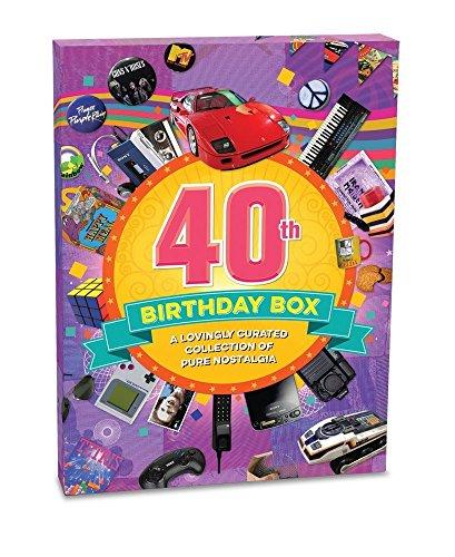 retroco-40th-birthday-retro-memorabilia-collection-gift-box-collage