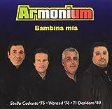 It's Armonium