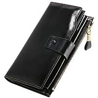 Questo portafoglio può avere una capacità di contenimento fino a due volte  rispetto ai vecchi dc2b7a84045c