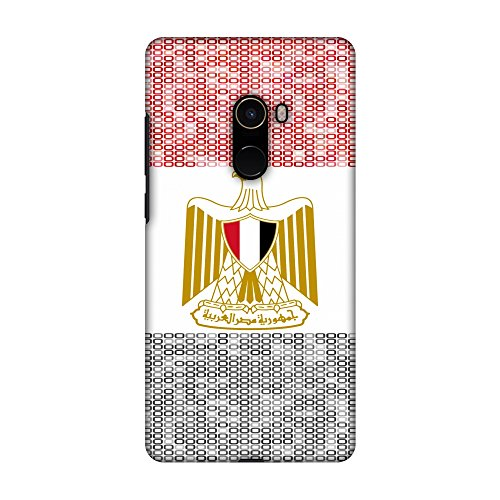 Usa Flag Kit (AMZER Slim Fit Handcrafted Designer Printed Snap On Hard Shell Case Back Cover with Screen Cleaning Kit Skin for Xiaomi Redmi 5A - USA Flag- Wood Texture HD Color, Ultra Light Back Case)