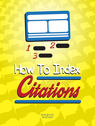 clip-how-to-index-citations