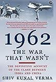 1962: The War That Wasn't
