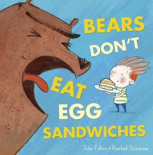 most popular childrens books for 5 year olds