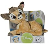 Posh Paws Disney Classic Bambi Soft Toy – 25 cm