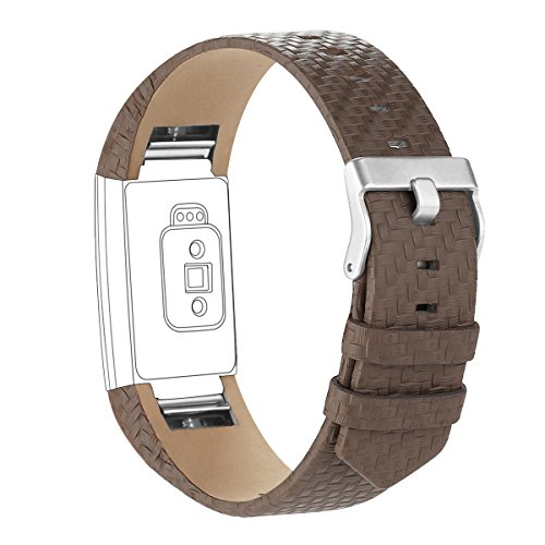 for-fitbit-charge-2-strap-leather-band-adjustable-replacement-sport-straps-for-fitbit-charge-2-fitne