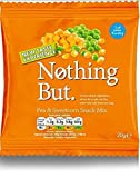 Nothing But - Pea & Sweetcorn - 20g x 8