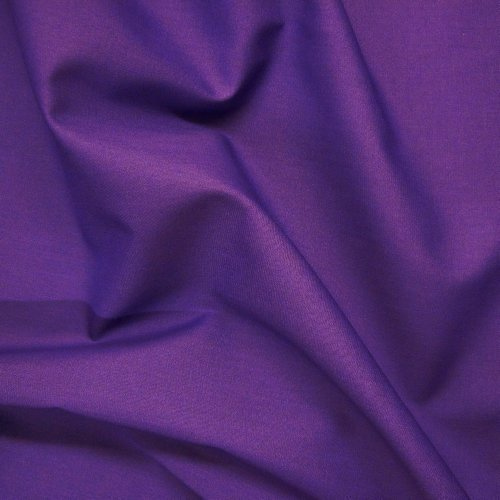 plain-purple-polycotton-fabric-per-metre-by-nortex-mill