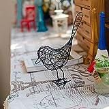 shunlidas Home Deko Dekoration Schlafzimmer Figurinezirkon Ohrringe Kreis Voller Kupfer Ohrringe Ohrringe, 2901-E Silber Saphirblau