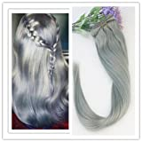 Evermagic Hair Haarverlängerung, 22