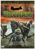 Vietnam [8 DVD Box] [Import anglais]