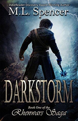darkstorm-the-rhenwars-saga-book-1