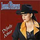 Dejate Amar by Jenni Rivera (2001-03-19)