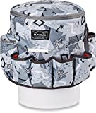 Dakine Party Bucket Kühltasche Palm, One Size