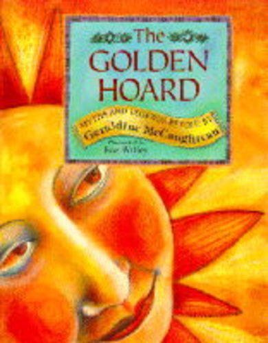 The golden hoard : myths and legends of the world