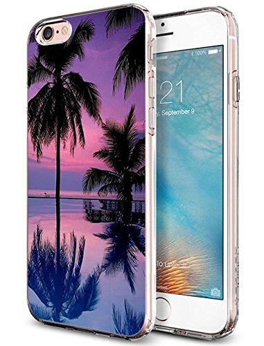 Rückenprotektor iPhone 6S Plus 14cm, New Design-25 -