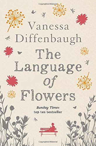 The Language of Flowers PDF Books