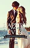 Happily Ever Summer: A Contemporary Cinderella Reimagining (Happily Ever Series Book 1)