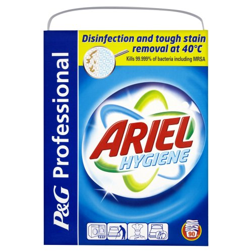 pg-professional-ariel-extra-hygiene-biological-laundry-powder-90-washes-72-kg