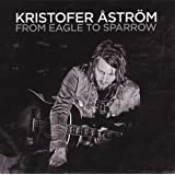 From Eagle to Sparrow [Vinyl LP]