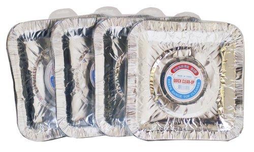 square-burner-covers-10-pc-set-of-4-40pcs