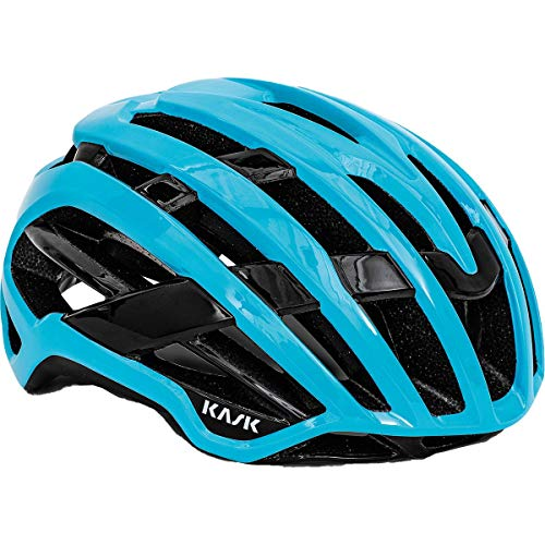 Kask Valegro Fahrradhelm Mountainbike-Helm