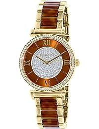 Michael Kors MK3411 Reloj De Mujer