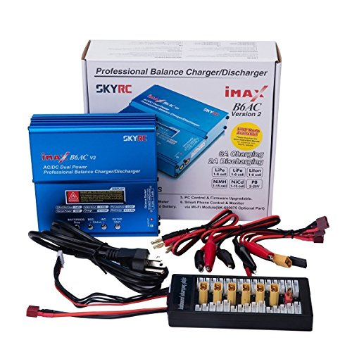 meeden-authentic-skyrc-imax-b6ac-v2-2s-6s-rc-balance-battery-charger-and-discharger-with-parallel-ch