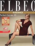 Elbeo Elbeo Perfect Curves 20 Feinstrumpfhose formend