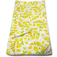 WBinHua Toallas, Toallas de Playa, Beach Towel, Sports Towel, Microfibre Towel,