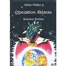 Operation Asfaras