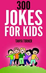 Jokes for Kids - Jokes & Riddles for Kids to Have Fun!! (English Edition)