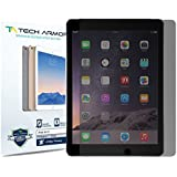 Tech Armor 4-Way Privacy Screen Protector for Apple iPad Air 2 / iPad Air (first generation)