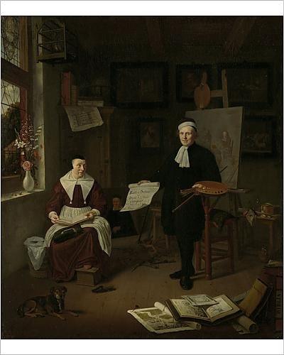 photographic-print-of-portrait-of-michiel-comans-d-1687-calligrapher-etcher-painter-and