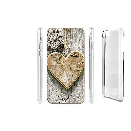 funda-carcasa-cuore-legno-eleven-para-iphone-7