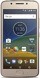 Motorola Moto G5 (3GB RAM, 16GB)