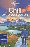 Telecharger Livres Chili et ile de Paques 4ed (PDF,EPUB,MOBI) gratuits en Francaise