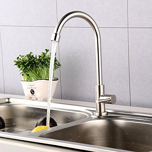 sdkir-seule-leau-froide-du-bassin-de-legumes-robinet-cuisine-en-acier-inoxydable-seul-eau-froide-304