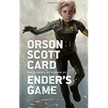 Ender's Game: Ender Quintet 01