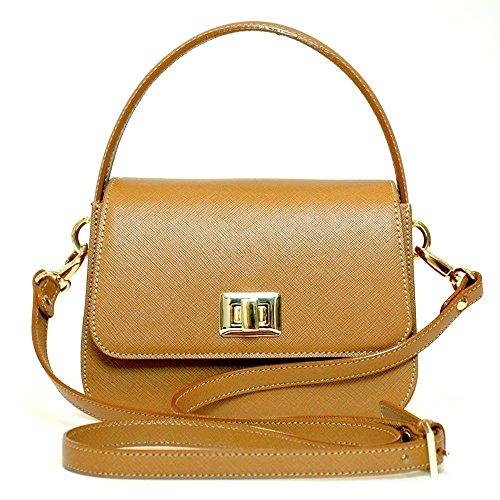 mini-bag-pelle-colore-camel