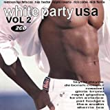 White Party Usa 2 by White Party Usa