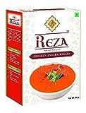 #9: Reza Chicken Angara Masala 60 Grams