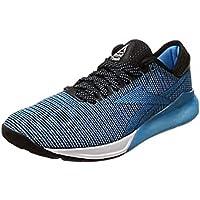 Reebok Men's Nano 9 Gymnastics Shoes