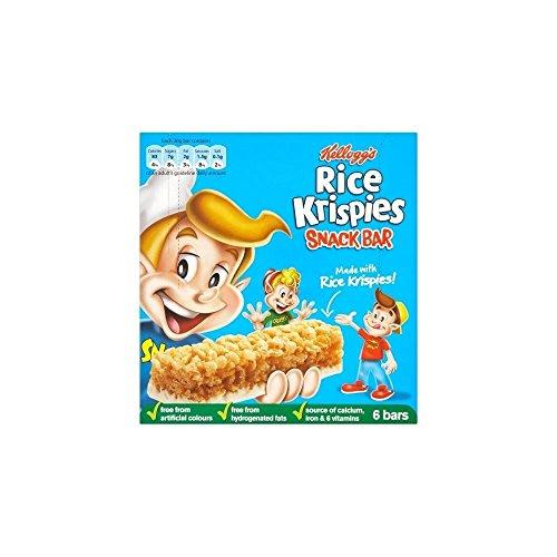 rice-krispies-de-kellogg-snack-barres-de-6x20g-paquet-de-2