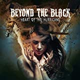 Beyond The Black - Heart Of The Hurricane - Beyond The Black