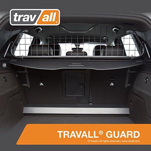 mercedes-benz-b-class-dog-guard-2011-current-original-travallr-guard-tdg1346