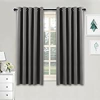 Amazon.fr : Rideaux Veranda - Décoration de fenêtres / Décoration de ...